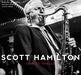 Scott Hamilton - Live At Smalls thumbnail