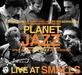 Planet Jazz - Live At Smalls thumbnail