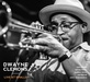 Dwayne Clemons Quintet - Live At Smalls thumbnail