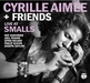 Cyrille Aimee - Live At Smalls thumbnail