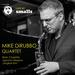 Mike DiRubbo Quartet - Live at Smalls thumbnail