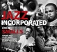 Jazz Incorporated - Live At Smalls thumbnail