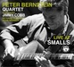 Peter Bernstein Quartet - Live At Smalls thumbnail