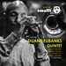 Duane Eubanks Quintet - Live at Smalls thumbnail