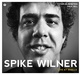 Spike Wilner Trio - Live at Smalls thumbnail