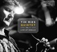 Tim Ries Quintet, Vol. 2 - Live At Smalls thumbnail