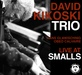 David Kikoski Trio - Live At Smalls thumbnail