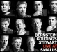 Bernstein, Goldings, Stewart - Live At Smalls thumbnail