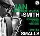 Ian Hendrickson-Smith Quintet Live at Smalls  thumbnail
