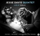 Jesse Davis Quintet - Live At Smalls thumbnail