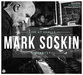 Mark Soskin Quartet - Live At Smalls thumbnail