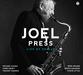 Joel Press Quartet - Live At Smalls thumbnail