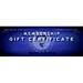Archive Membership Gift Certificate thumbnail