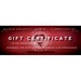 Smalls Jazz Club Gift Certificate thumbnail