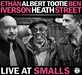 "Ethan Iverson, Albert ""Tootie"" Heath, Ben Street - Live At Smalls thumbnail"