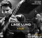 Lage Lund Quartet - Live At Smalls thumbnail