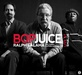 Bop Juice - Live At Smalls thumbnail