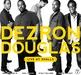 Dezron Douglas Quintet - Live At Smalls thumbnail