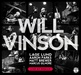 Will Vinson - Live At Smalls thumbnail