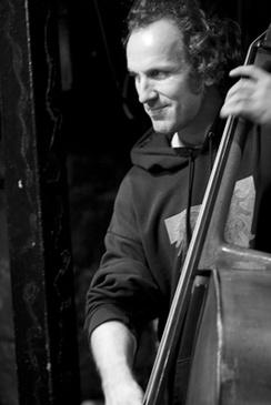 David Kikoski Trio - Live At Smalls