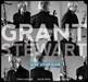 Grant Stewart Quartet - Live At Smalls thumbnail