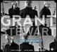 Grant Stewart Quartet - Live At Smalls thumbnail