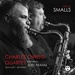 Charles Owens Quartet - Live at Smalls thumbnail