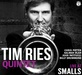 Tim Ries Quintet - Live At Smalls thumbnail