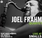 Joel Frahm Quartet - Live At Smalls thumbnail