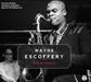 Wayne Escoffery Quartet - Live At Smalls thumbnail